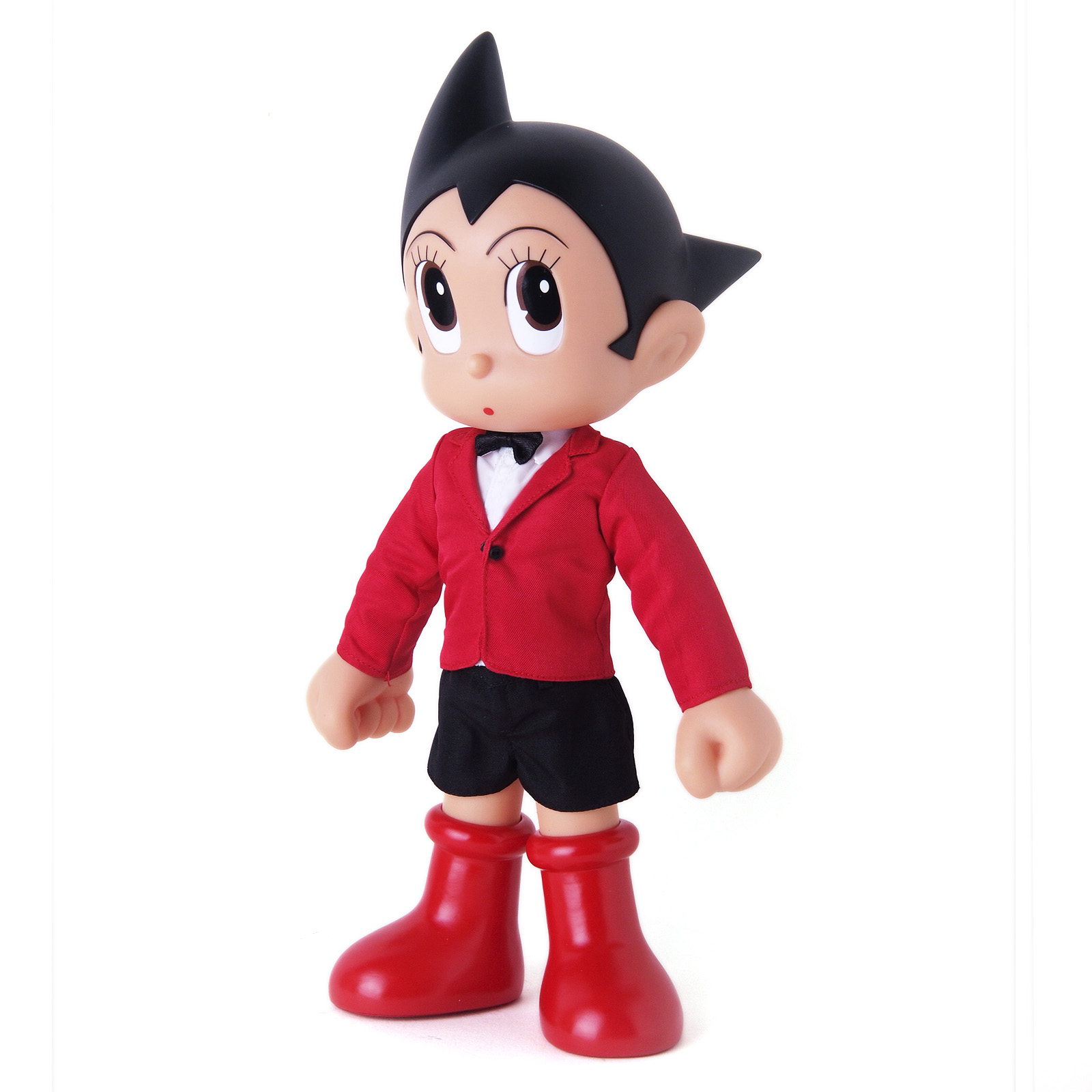 Astro Boy Action Figures Hot Toys Vinyl Collectables